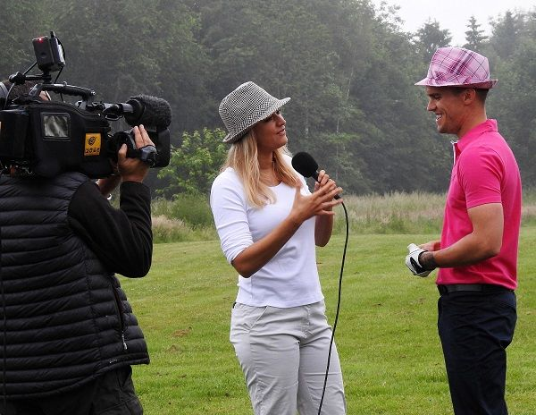 Spectators flock to Carus Green for Trilby Tour Championship http://www.cumbriacrack.com/wp-content/uploads/2017/07/trilbypost2.jpg Carus Green Golf Club has welcomed hundreds of spectators from across the region, hoping to catch a glimpse of some famous faces at the Trilby Tour Championship    http://www.cumbriacrack.com/2017/07/04/spectators-flock-carus-green-trilby-tour-championship/