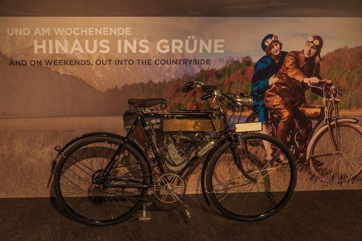 https://flic.kr/p/tdsVGL | On weekends, out into the  countryside | PS Speicher #Einbeck    #Deutschland #Europa #Germany #Technik #Motorad #Flickr #Foto #Photo #Fotografie #Photography #canon6d #Travel #Reisen #德國 #照片 #出差旅行 #Urlaub #Urban