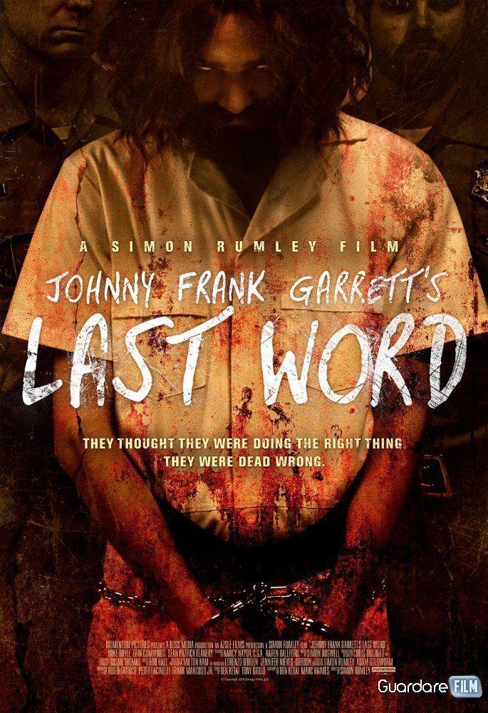 Джонни и мертвецы скачать книгу