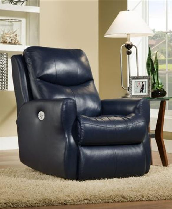 Don't miss our National Furniture Sale ending on September 30th! Power Recliners starting at just $699, Sofas starting at $799!