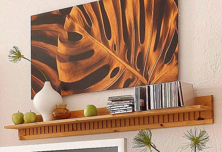 Wandboard, Home affaire Jetzt bestellen unter: https://moebel.ladendirekt.de/wohnzimmer/schraenke/sideboards/?uid=c1931bae-2fa0-5f21-b331-e1b56f5c01ce&utm_source=pinterest&utm_medium=pin&utm_campaign=boards #schraenke #wohnzimmer #sideboards
