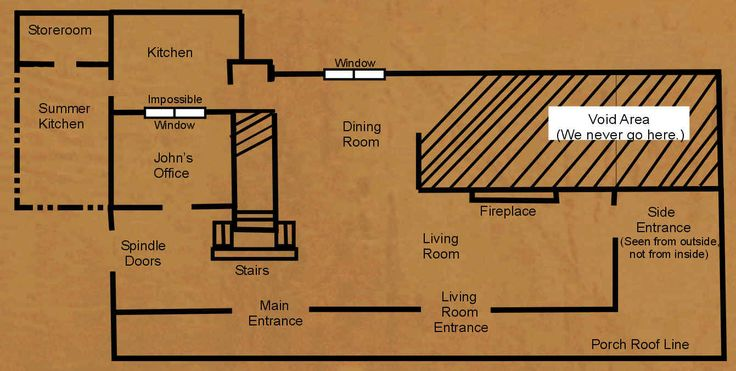 75e3e894699ab2c7f83a3d353646b5ac--adobe-homes-tv-westerns Florida Car Garage House Plans on garage with living quarters plans, great room house plans, 4500 square feet house plans, 4 bdr house plans, 4 bedrooms house plans, 3 bedroom house plans, corner lot house plans, loft garage house plans, waterfront house plans, house on top of garage plans, screened porch house plans, cathedral house plans, ranch house plans, single level house plans, angled floor plan house plans, fabricated house plans, 3000 square feet house plans, single story house plans, attached apartment house plans, built in garage house plans,