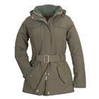 Womens Barbour Hillside Waterproof Jacket | Barbour's Dedicated Online Shop for Barbour Clothing