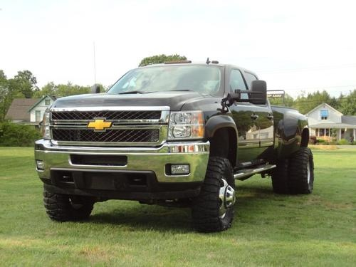 573 best images about Chevy & G.M.C Trucks on Pinterest | 2015 chevy silverado, Chevy and Chevy