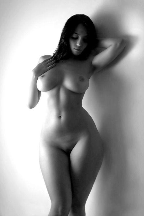 фото голые красивые фигуры