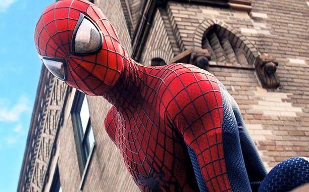 Игра по мотивам фильма The Amazing Spider-Man 2 выйдет на iOS, Android и Windows Phone | Игроков ожидает исследование открытого мира, который стал еще больше по сравнению с предыдущей частью, а также сражения с новыми врагами, которыми кишит Нью-Йорк. Спасти город от хаоса и катастрофы, вызывая на бой таких легендарных злодеев как Электро и Зеленый Гоблин, предстоит пользователям новой игры «The Amazing Spider-Man 2». #Spiderman #Marvel #Gameloft