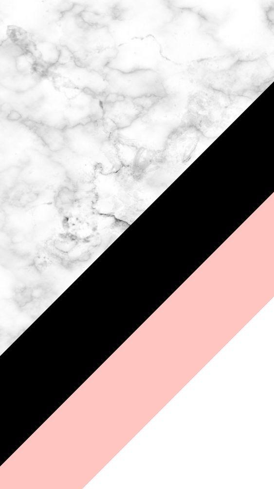 Wallpaper | Bilder für das Handy – Hintergründe, Rose, Schwarz, Marmor, M … – Melanie Lockhart – #Bilder #Das #für #HANDY #Hintergründe