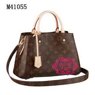 73buy Handbags: 73buy discount luxury handbags: LV Monogram Canvas...