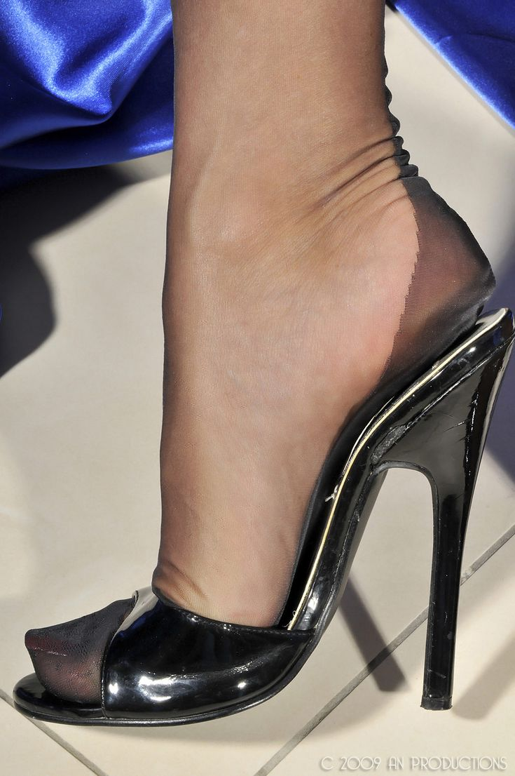 69 best RHT Reinforced Heel and Toe Classics images on