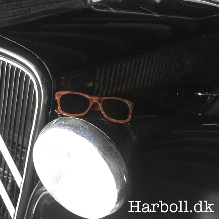 www.harboll.dk