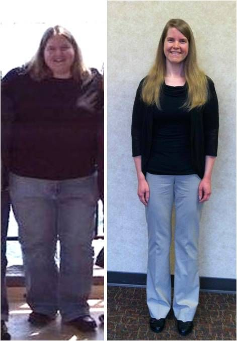 174 best images about Before and after transformations on Pinterest | Success story, Weight loss ...