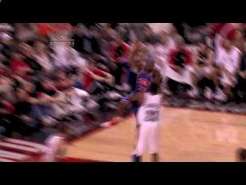 NBA The Biggest Jump Ever By LeBron James #ways #way #increase #increasing #your #best #vertical #jump #jumping #jumpers #jumper #fastest #easy #quickest #program #programs #jacob #hiller #buy #work #results #workouts #workout #testimonials #testimonial #NBA #basketball #improve #improving #training #trainer #trainers #inch #inches #higher #fast #shoes #leap #leaps #profesional #coach #coaching #atlethes #atlethe #dunk #weight #plan #explosive #strenght #maximum #highest