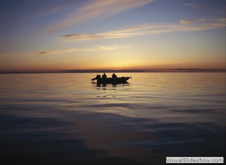 17 best images about mille lacs lake minnesota on for Mille lacs lake fishing