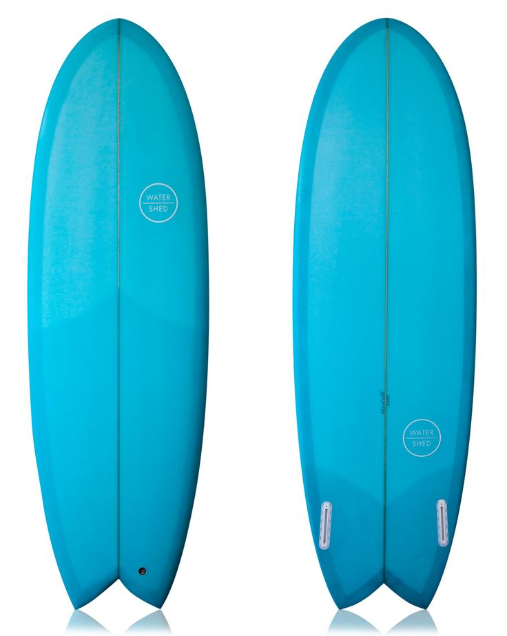 268 best images about decks on pinterest surf quad and for Best fish surfboard