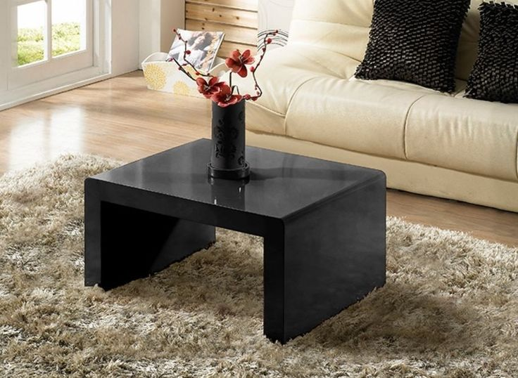 34 best floor tables images on pinterest | japanese style, low
