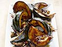 Balsamic-Glazed SquashCooking Bak, Foodies Fun, Side Dishes, Balsamic Glaz Squashes, Fall Harvest, Food Nom, Vegetables Dishes, Veggies, Food 33