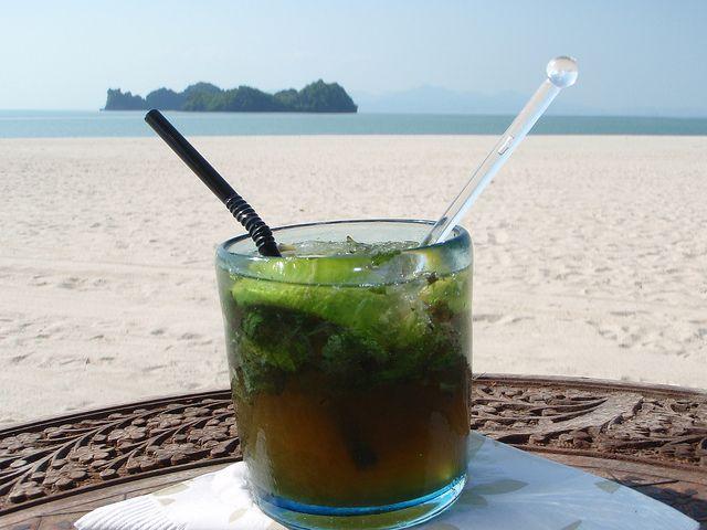 Choose the best accommodation in Langkawi http://www.agoda.com/city/langkawi-my.html?cid=1419833