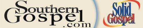 Southern Gospel News Magazine