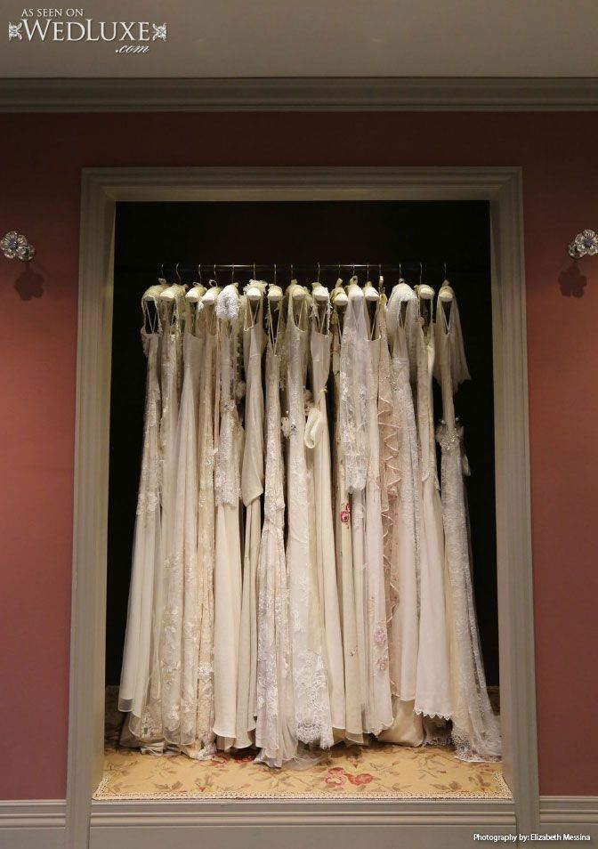 wedding dress hire cape town northern suburbs%0A cover letter for guidance counselor
