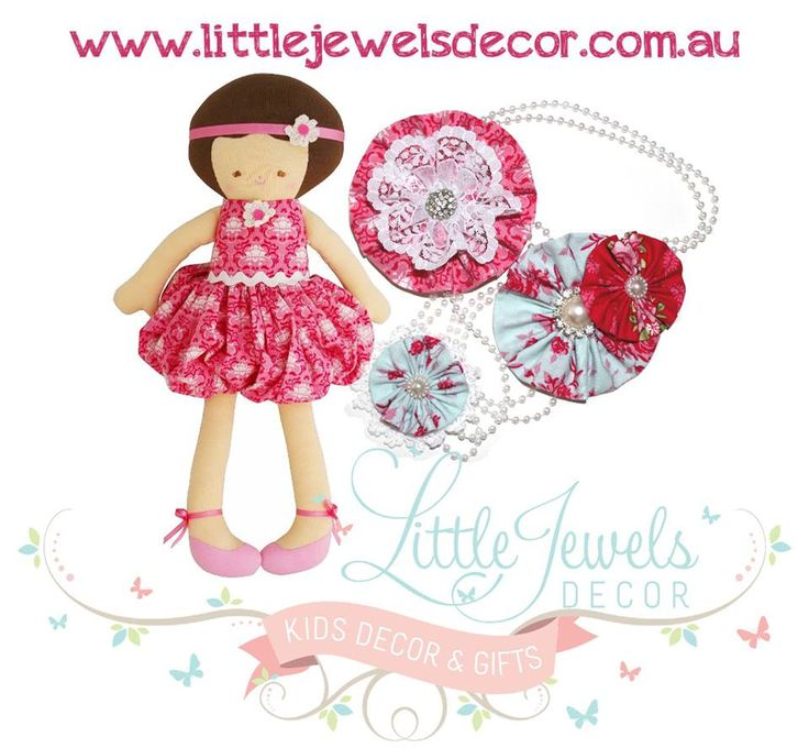 Prize from Little Jewels Decor. Head to Daisy & Berries facebook page to enter. Ends 15 July 13.