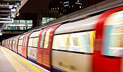 Travel for London -- the site for all things about getting around the city.