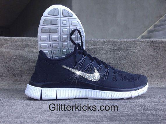 newest 8f380 0bdde New Womens Nike Free Run 5.0 Running Training by ShopGlitterKicks. Calzado De  MujerTenisZapatillasTenis ...