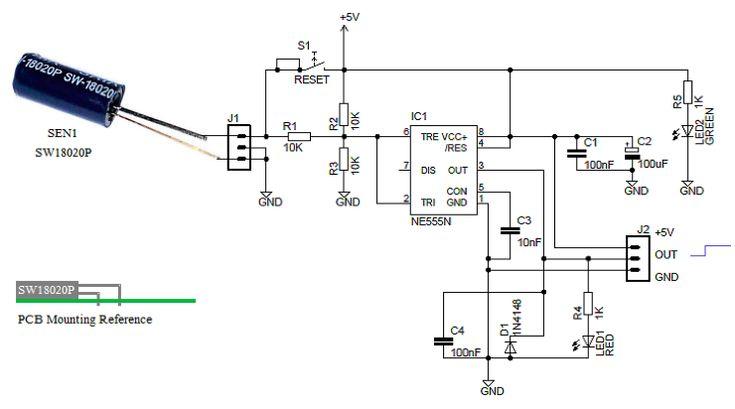radio automatic level control circuit diagram