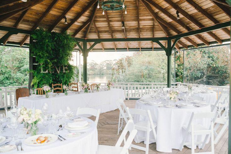 Band Rotunda #Beautiful #Scenic #Romantic #MOTAT #Unique #Weddings #Vintagewedding #Vintage #Weddinghire #Aucklandweddings  www.motat.org.nz