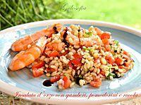 Pesce spada al cartoccio, fantastico piatto, ricco e saporito, con pochi grassi! grazie alla cottura al cartoccio che mantiene morbido e umido il pesce.