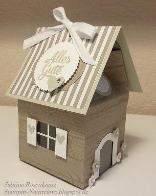 die besten 17 ideen zu papierh user auf pinterest glitter h user haus abbildung und papph user. Black Bedroom Furniture Sets. Home Design Ideas
