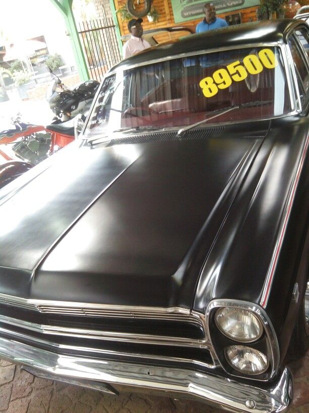 Old Cars. ..+27 763108800