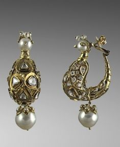 187 best Tribal Jewelry images on Pinterest Antique jewellery