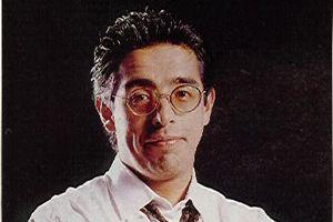 Jaime Hernando Garzón Forero