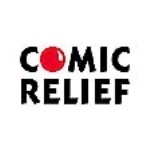 Senior Digital designer wanted by Comic Relief to join their award winning digital team.