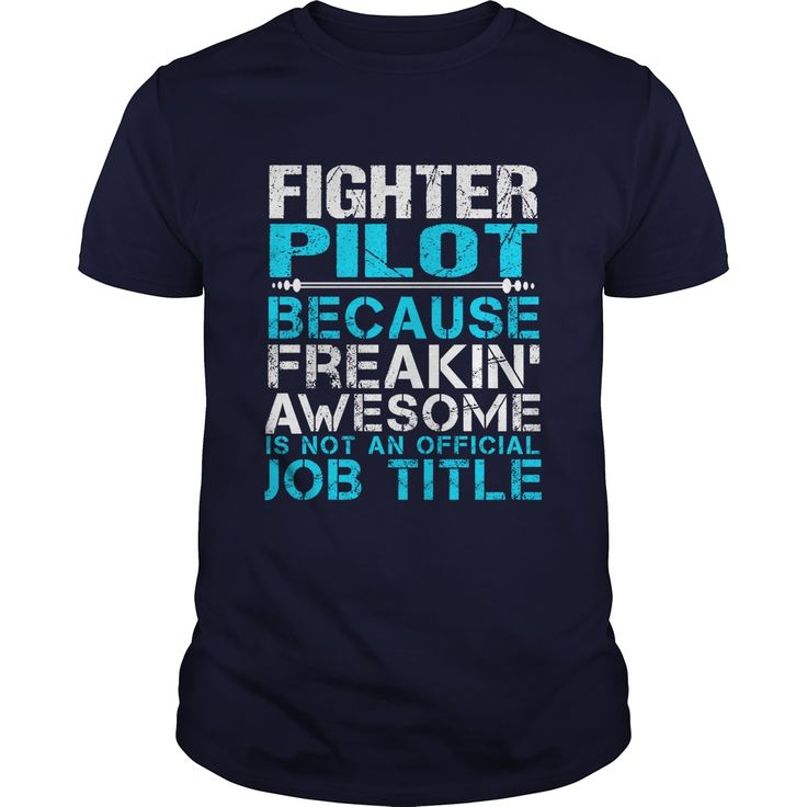 96 best the taylors of temptation images on pinterest taylors accounting coordinator because freaking miracle worker isnt an official job title t shirt hoodie accounting coordinator fandeluxe Images