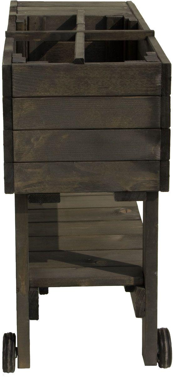 25 best ideas about hochbeet kaufen on pinterest. Black Bedroom Furniture Sets. Home Design Ideas