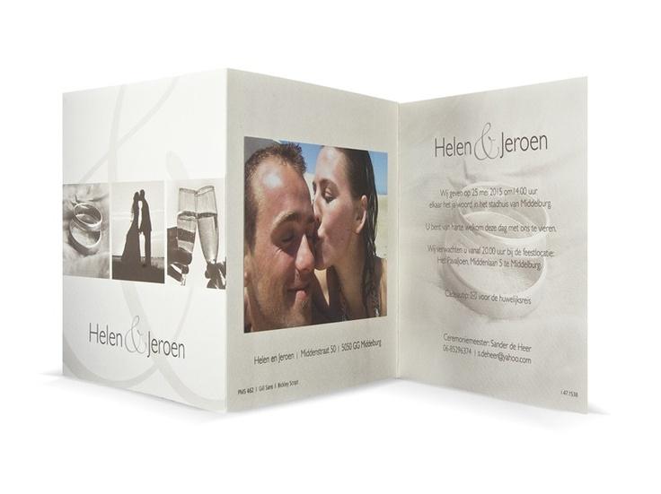 17 beste idee n over grappige trouwkaarten op pinterest grappige bruiloften - Hout verfvlek ...
