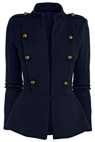 Buy womans coat from the Next UK online shop