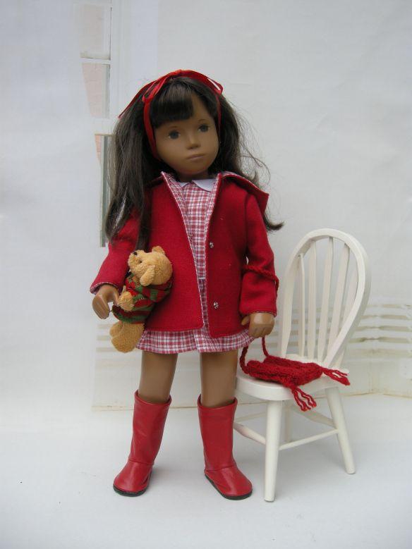 6813 Best Dolls Images On Pinterest Art Dolls Beautiful