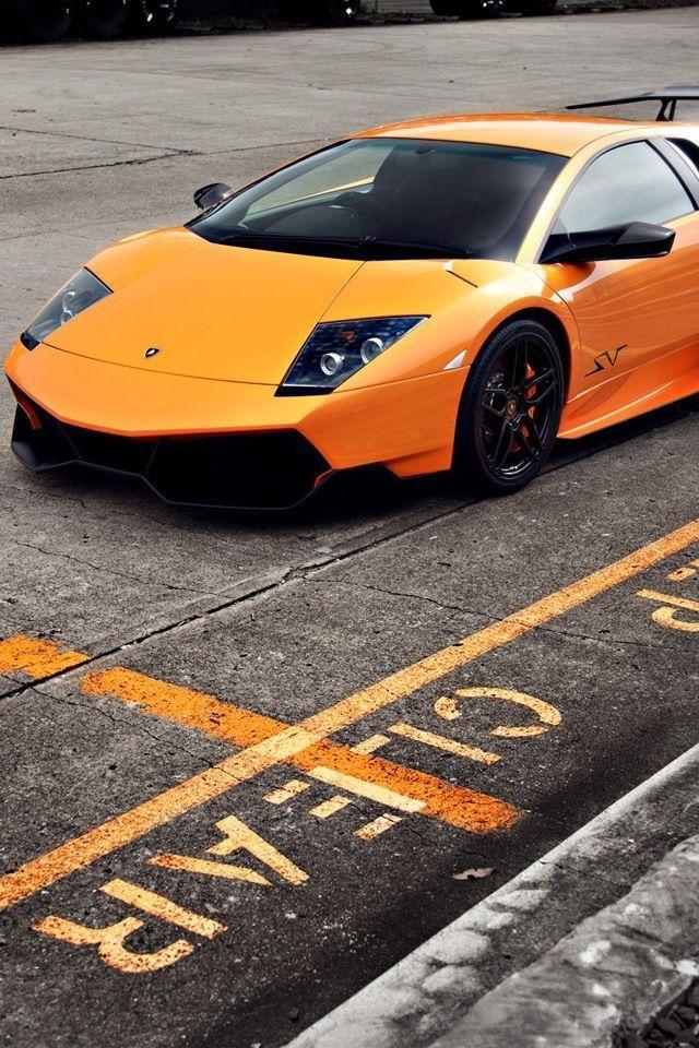 Exceptionnel Awesome Lamborghini: Lamborghini Murcielago LP670 4 SV... Cars Check More  At Http