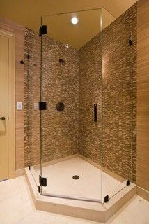 89 Best Images About Matching Shower Tiles And Bathroom Flooring On Pinterest Travertine Tile Artistic Tile And Custom Mirrors