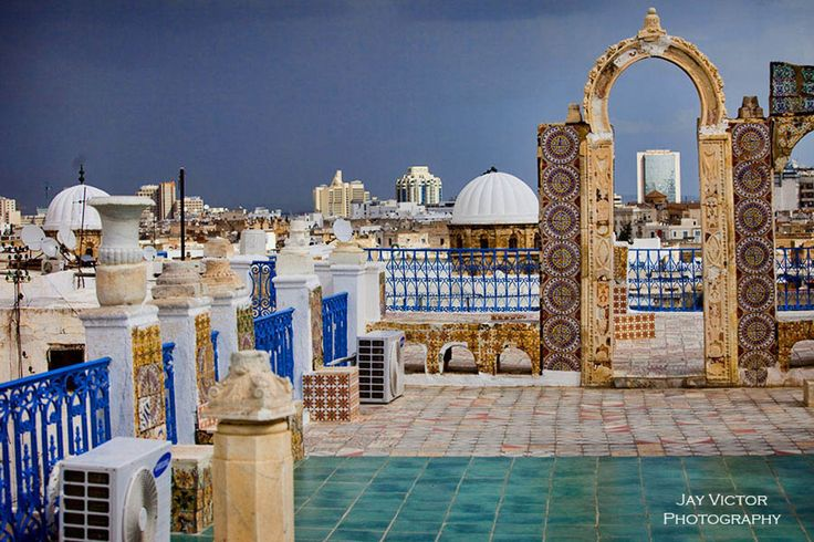 Remarkable Tunis Amp Carthage Tunisia North Africa Jay Slupesky39s as well as Carthage In Tunisia | Goventures.org
