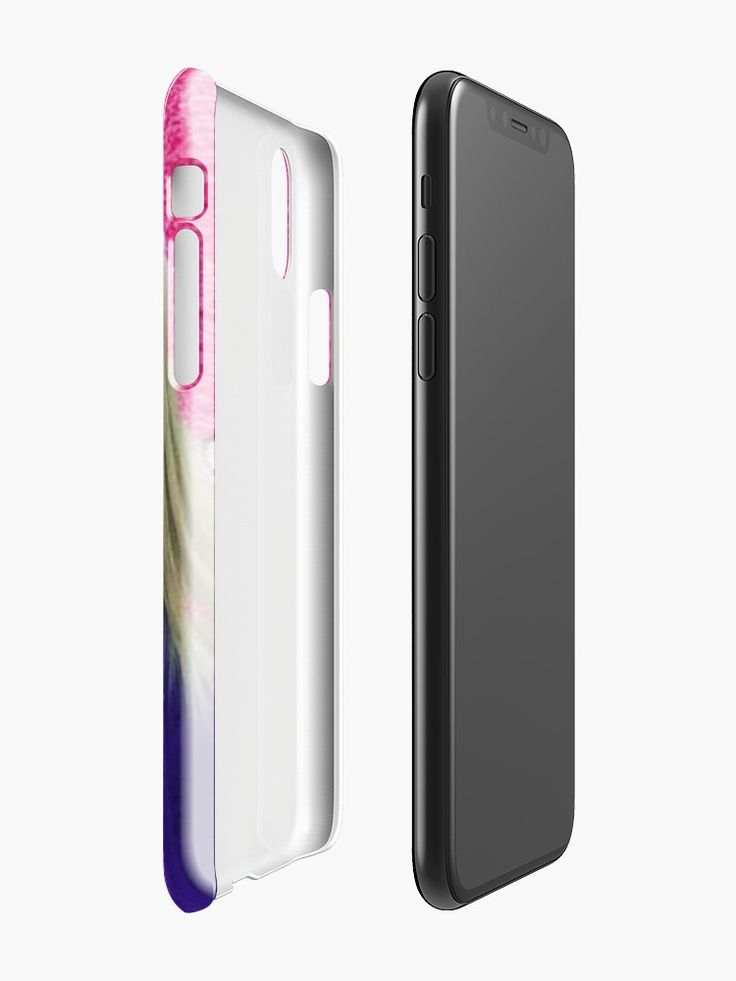 native union iphone case wood