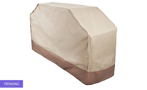 New #Deal Available - Heavy-Duty Waterproof BBQ Gas Grill Cover @ https://igrabbedit.com/heavy-duty-waterproof-bbq-gas-grill-cover-4/
