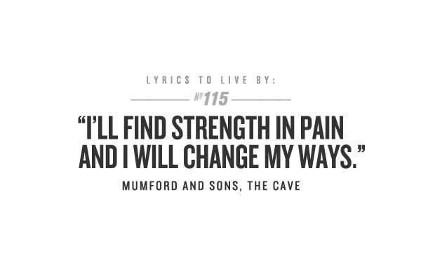 Mumford and Sons: Mumford And Sons, Quotes, Mumford Sons, Music Lyrics