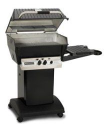 Advantages of using Broilmaster natural gas grills