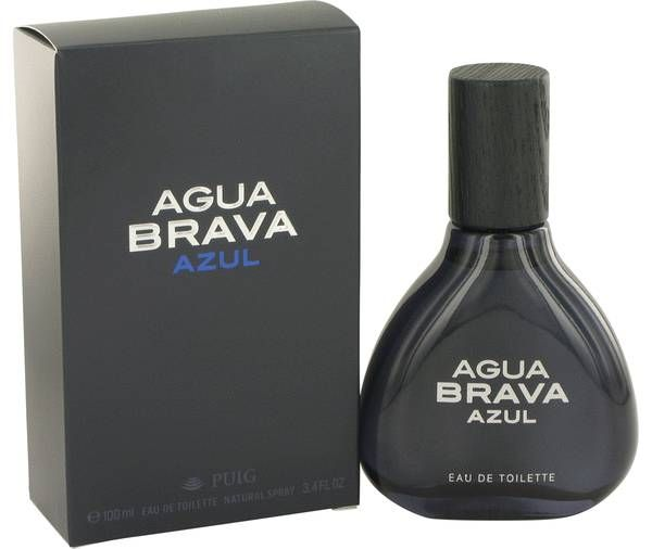 This fragrance was released in 2012. a refreshing airy masculine scent with great watery notes infused with excitement by some spicy notes. The top notes are lemon, bergamot and clary sage. the heart notes are marine notes and pink pepper. and the bottom notes are sandalwood, amber, cedar wood, vetiver and tobacco.