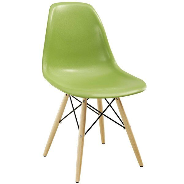 Conyers Dining Chair Side Chairs Dining Molded Chair Molded Plastic Chairs
