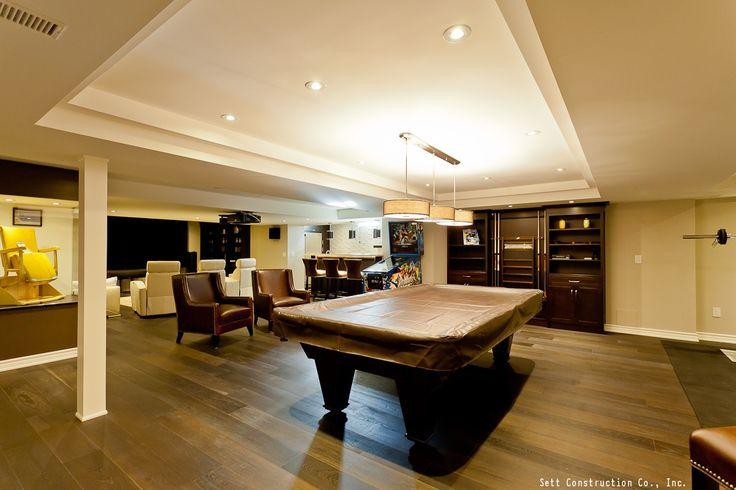 to waterproof basement walls basement walls do it yourself basements