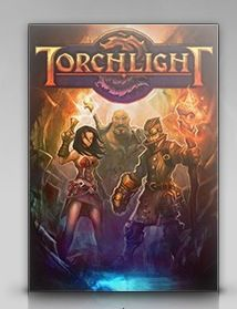 Free Computer Game Download - Torchlight